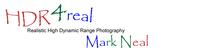 Mark A Neal
