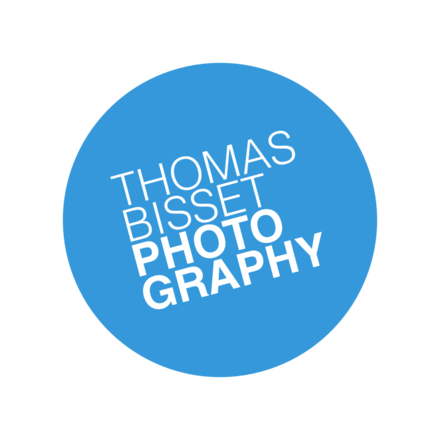 Thomas Bisset Photography