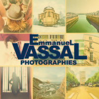 Emmanuel VASSAL / Photographies